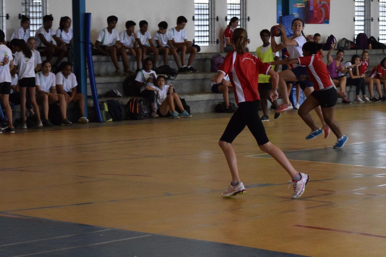 17-12-jour-sport-co-handball (9)