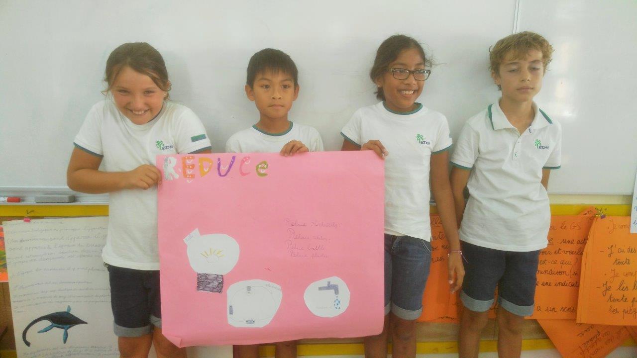 17-12-recycle-cm1 (1)