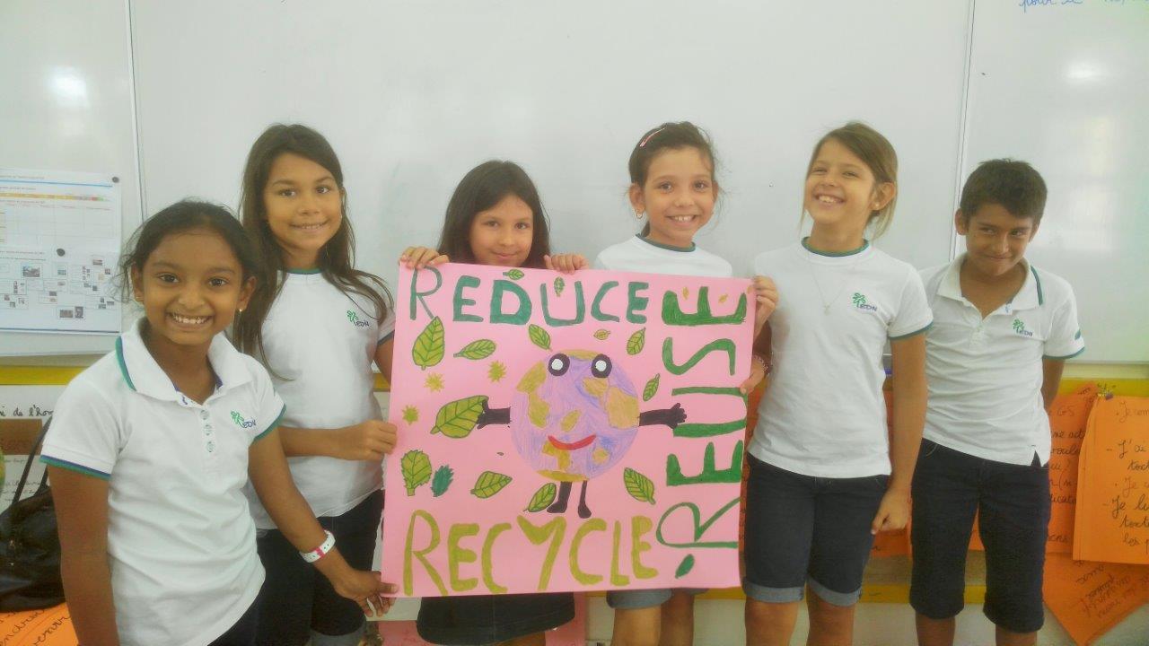 17-12-recycle-cm1 (2)
