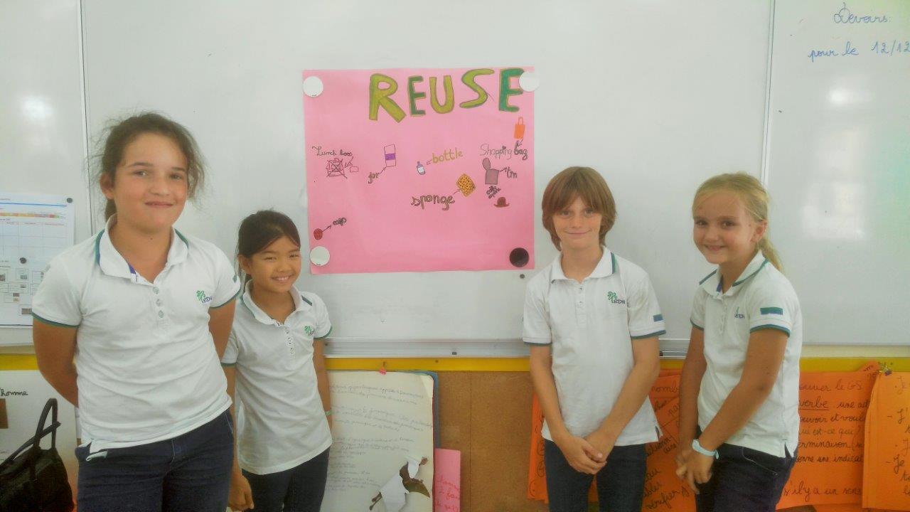 17-12-recycle-cm1 (3)