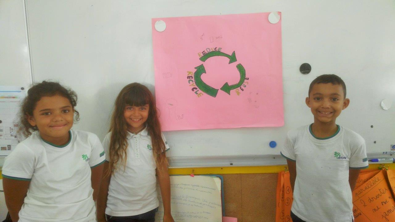 17-12-recycle-cm1 (4)