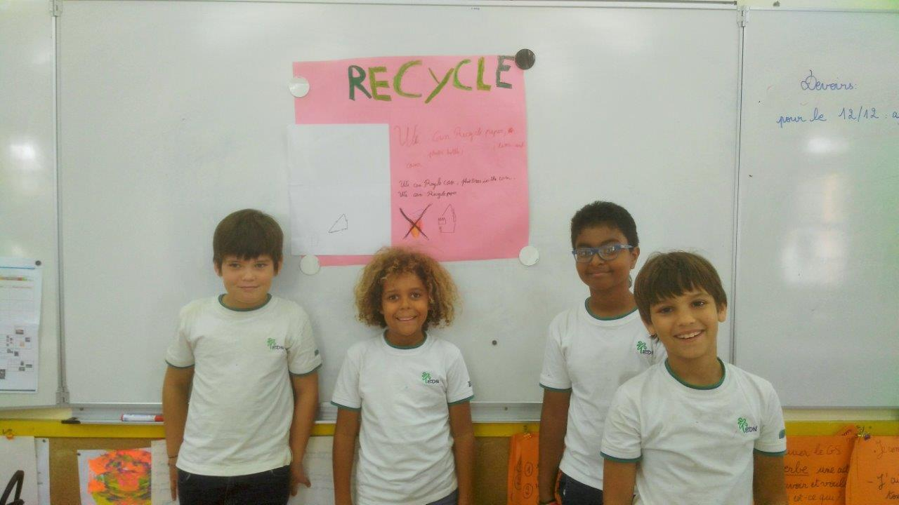 17-12-recycle-cm1 (5)