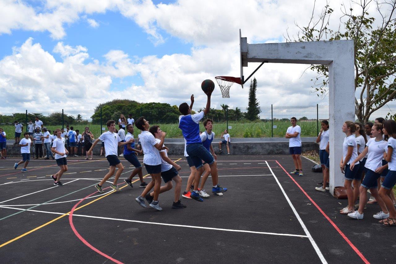 17-12-rencontre-basket-edn-northfield (14)