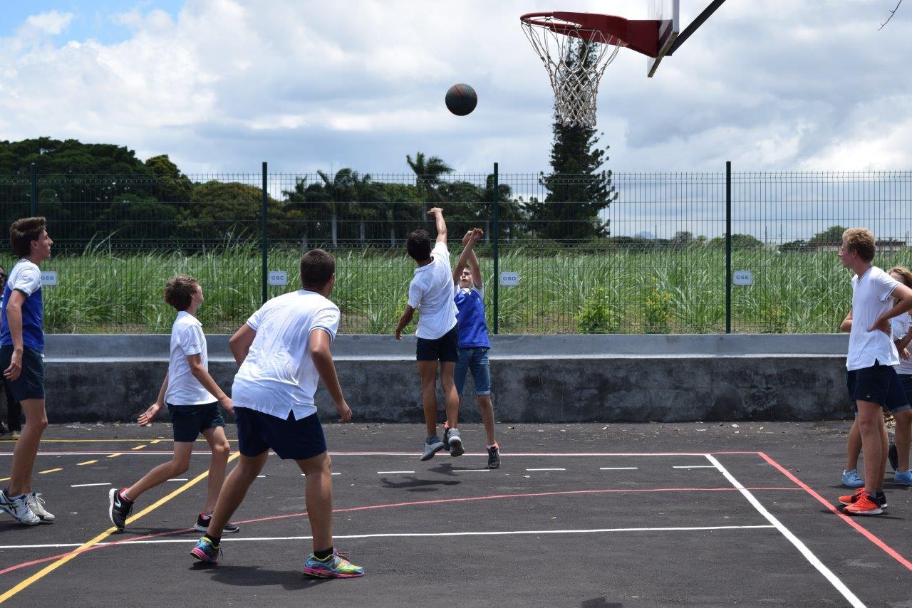 17-12-rencontre-basket-edn-northfield (16)