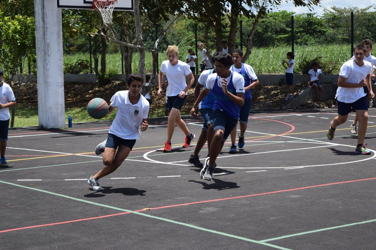 17-12-rencontre-basket-edn-northfield (5)