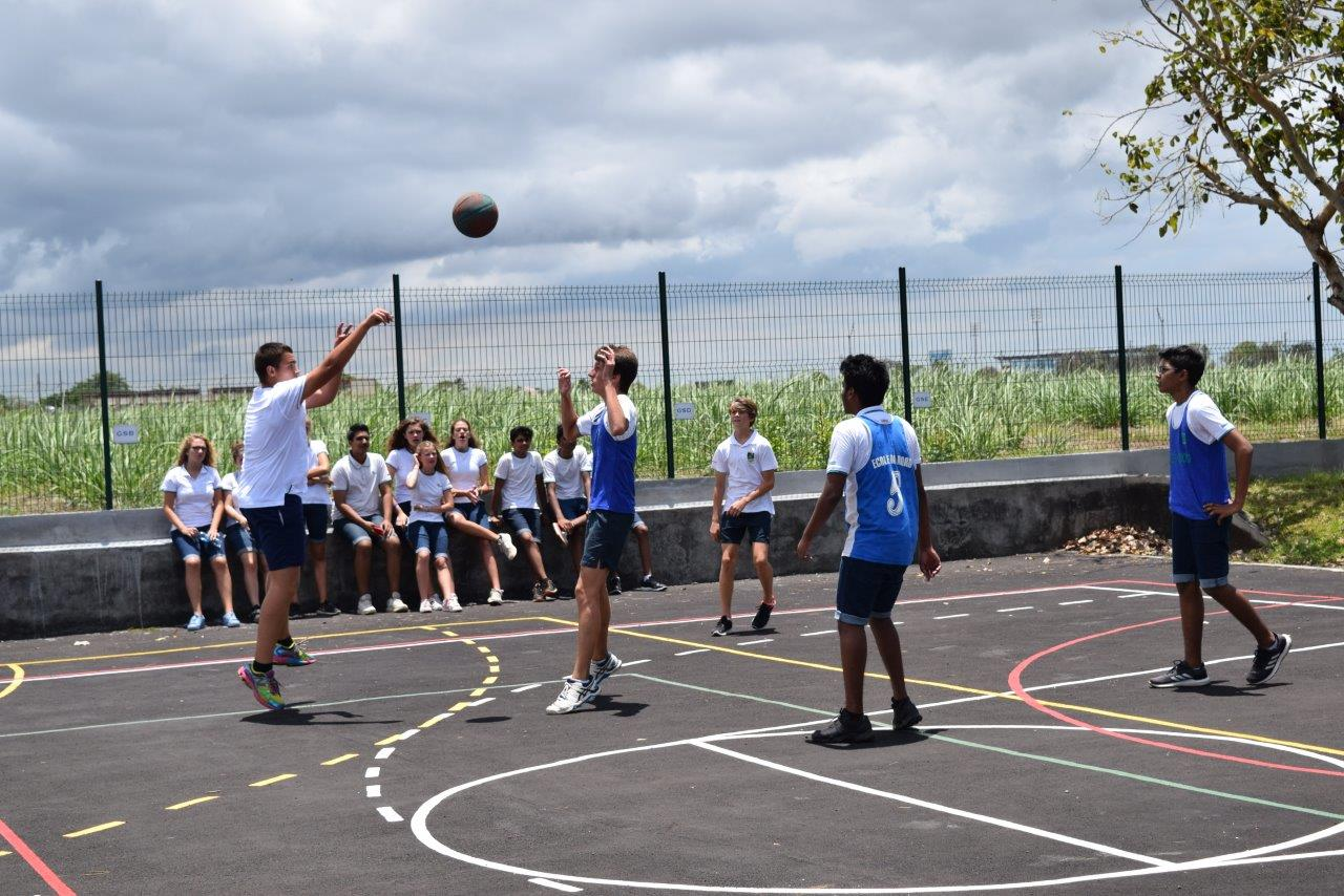 17-12-rencontre-basket-edn-northfield (6)