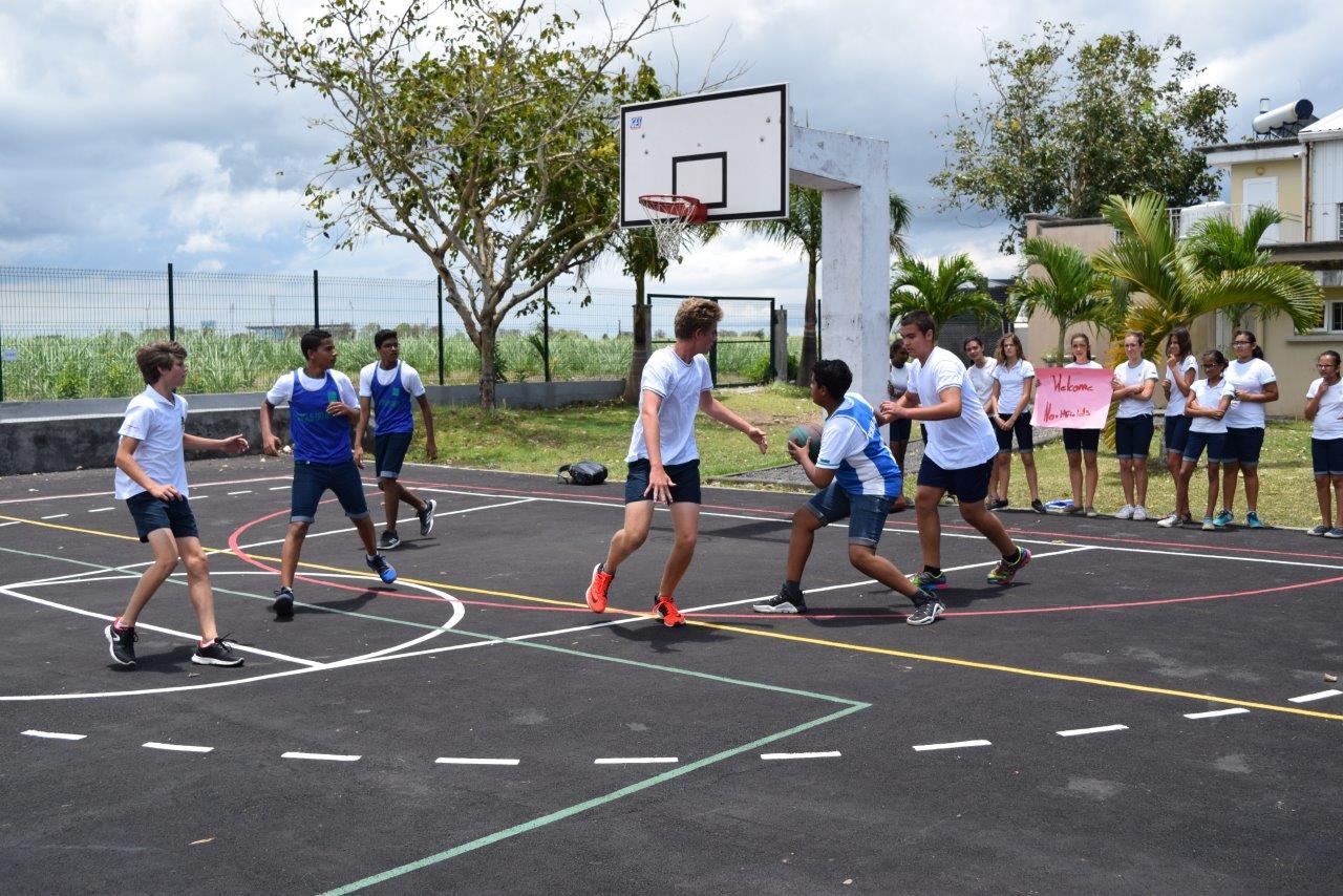 17-12-rencontre-basket-edn-northfield (7)