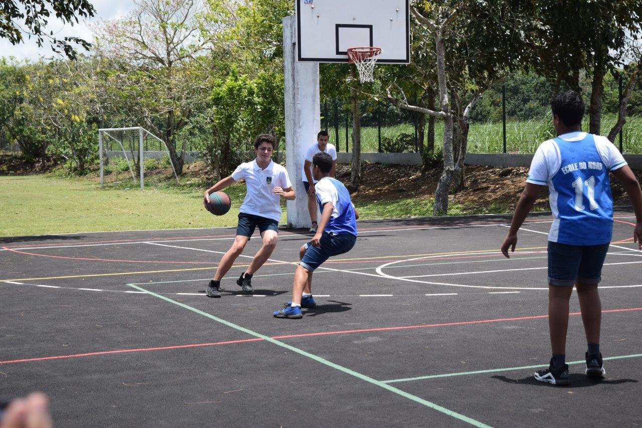 17-12-rencontre-basket-edn-northfield (8)