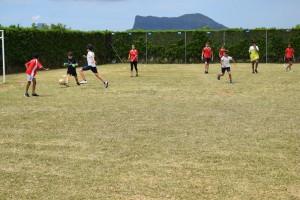 17-12-sport-co-foot (1)