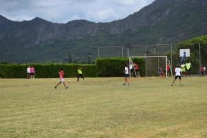 17-12-sport-co-foot (2)
