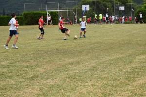 17-12-sport-co-foot (3)