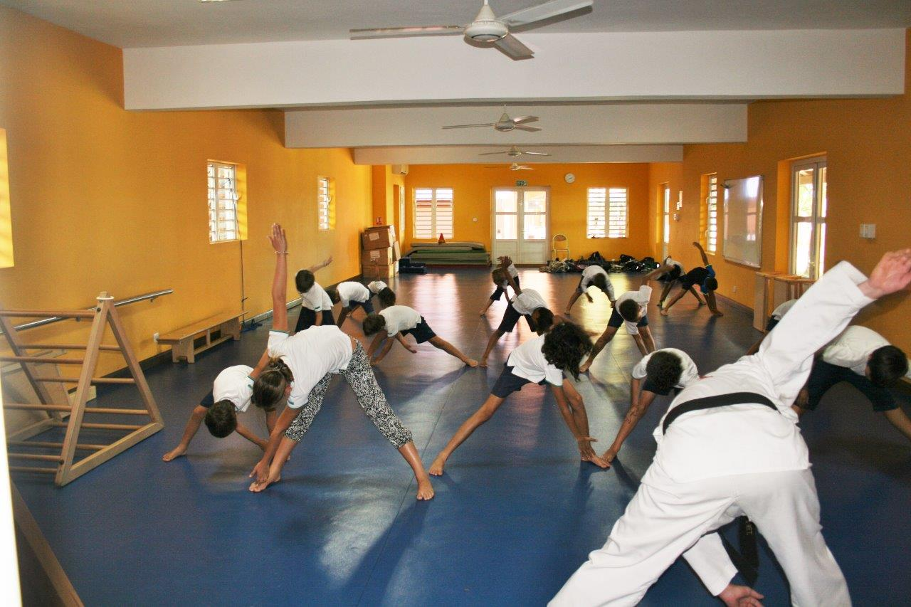 17-12-taekwondo (1)