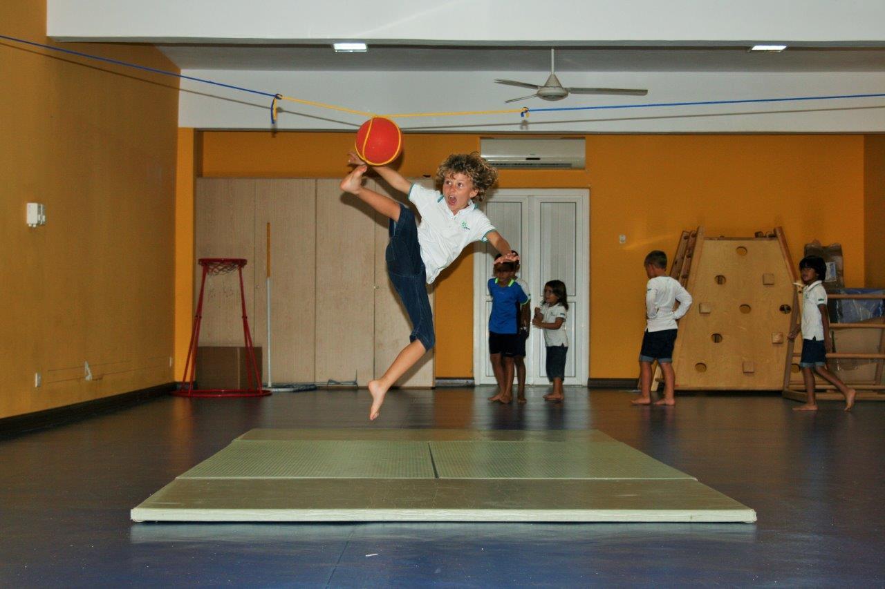 17-12-taekwondo (2)
