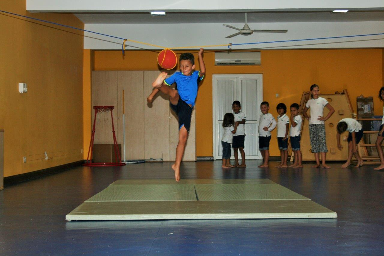 17-12-taekwondo (3)