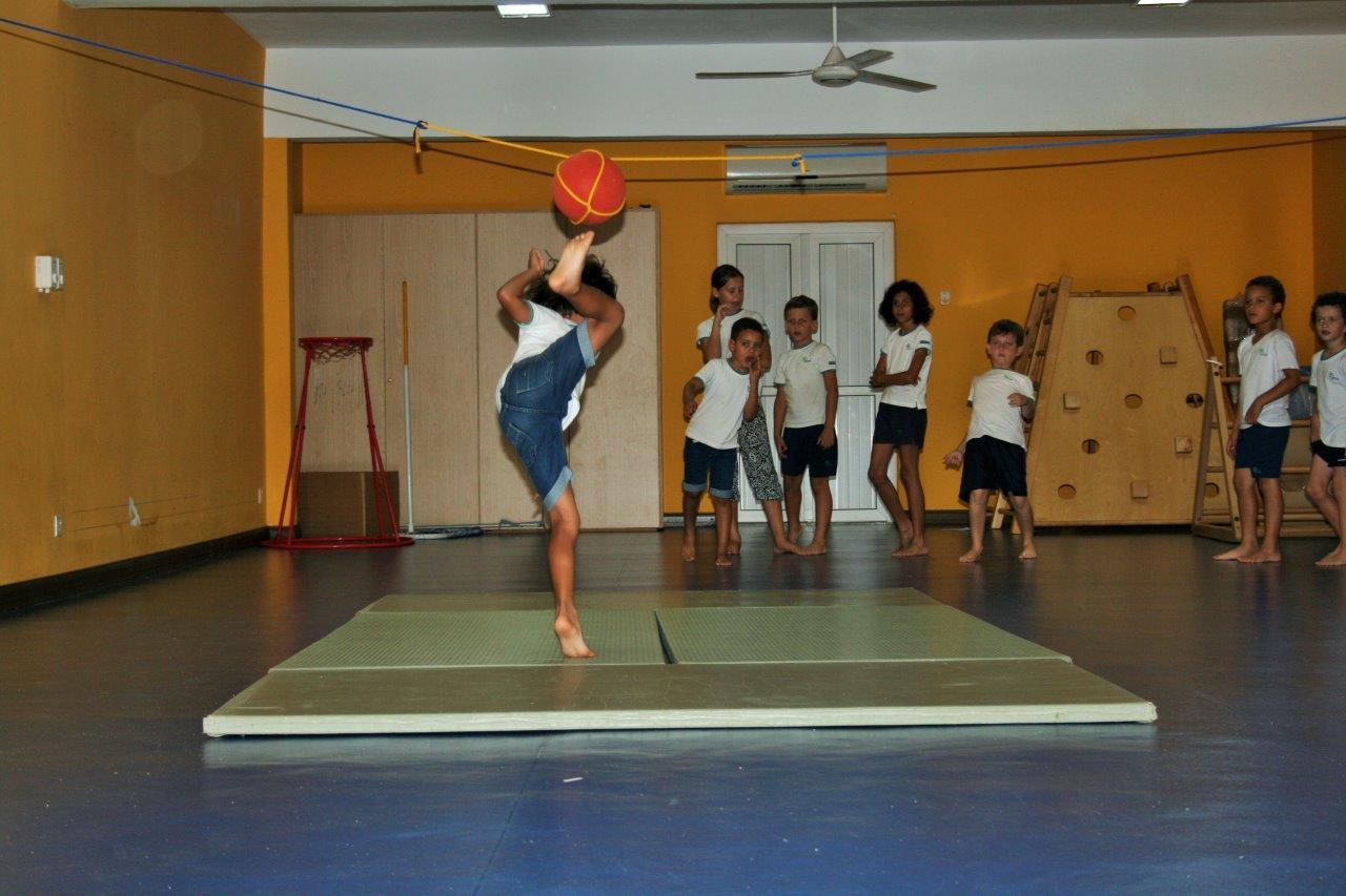 17-12-taekwondo (4)