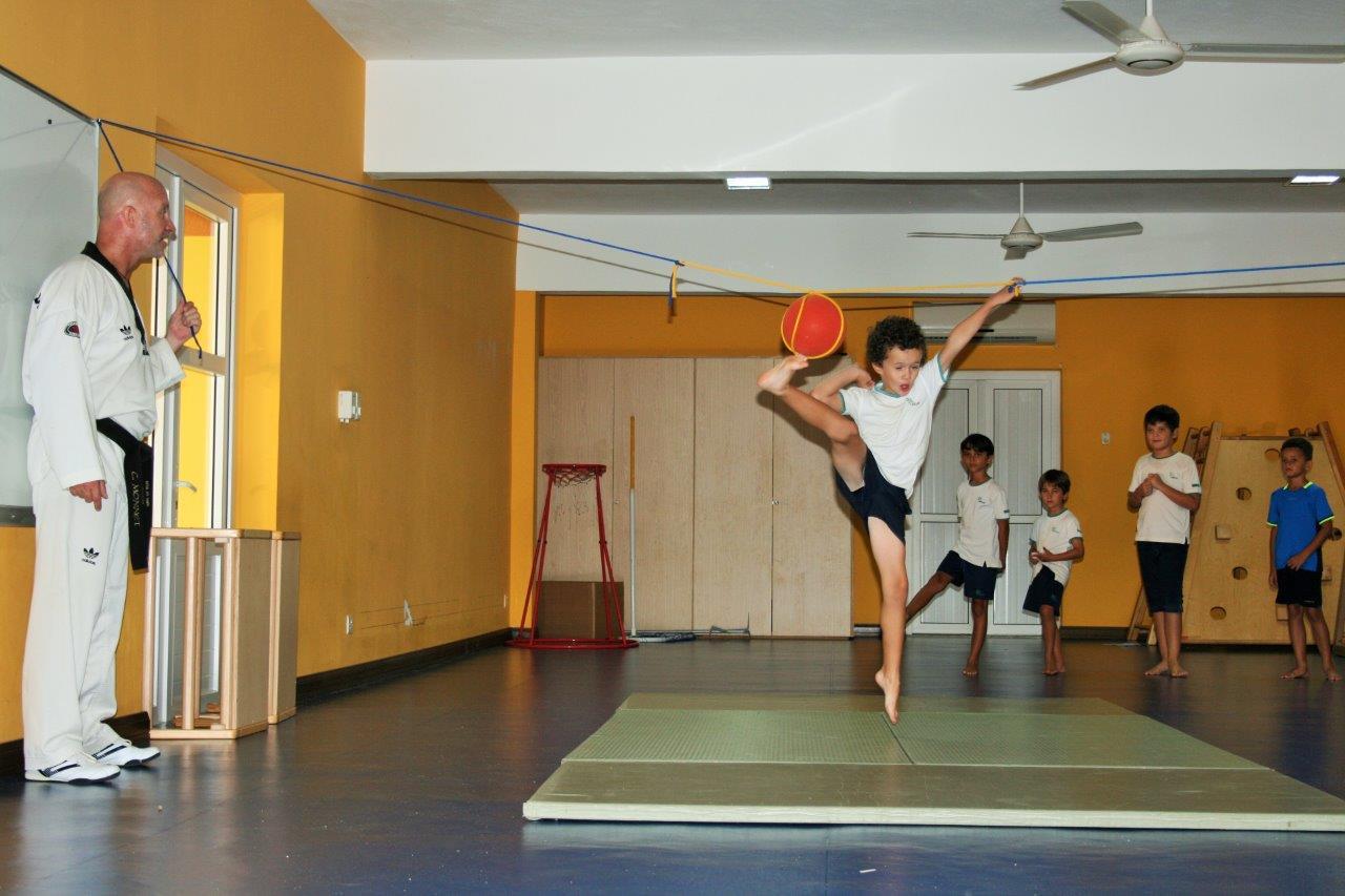 17-12-taekwondo (5)
