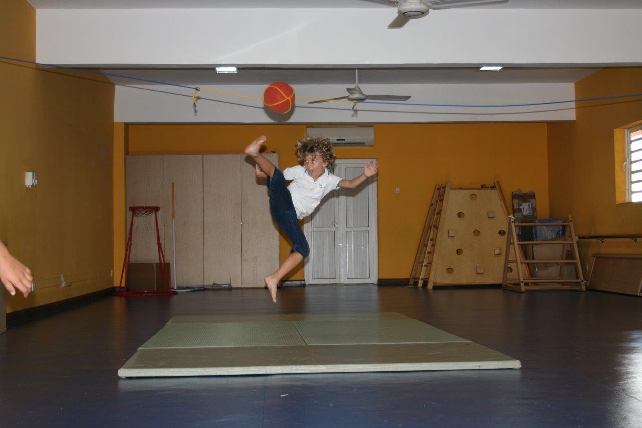 17-12-taekwondo (6)