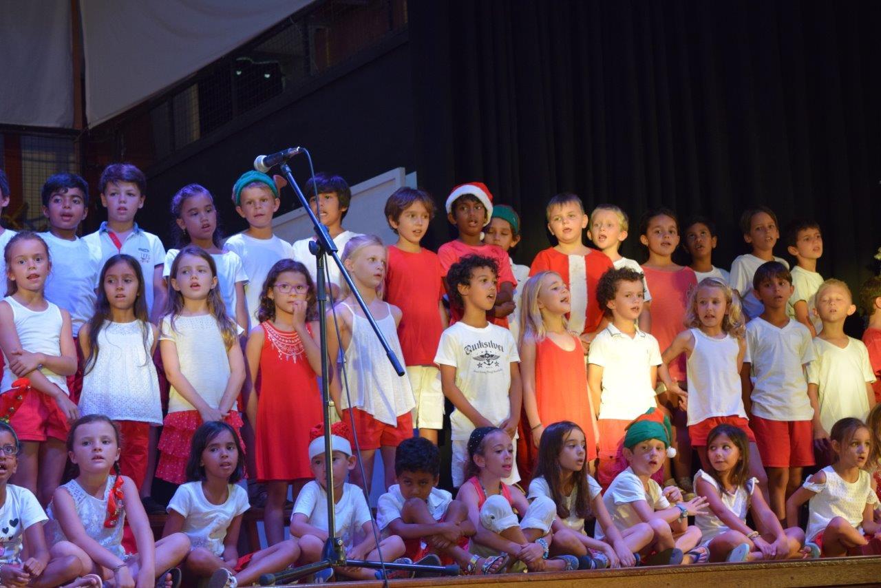 chorale-ce1-noel-2017 (11)