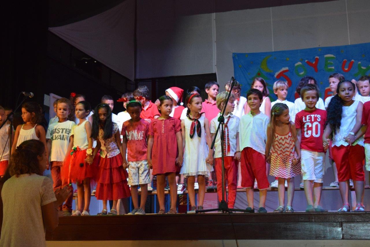chorale-ce1-noel-2017 (20)