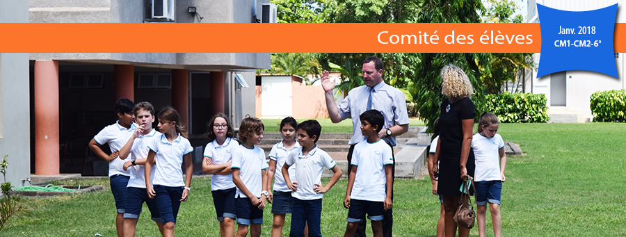 diaporama-actu-2017-2018-comite-eleve