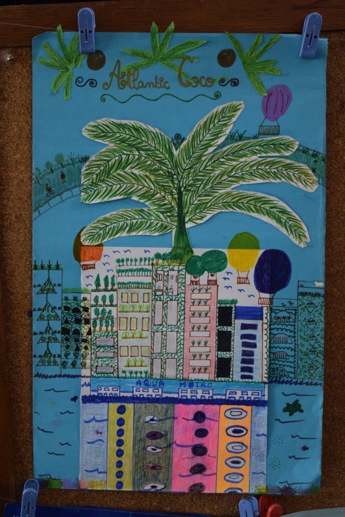 18-03-epi-ville-revee-verticalite-4eme (1)