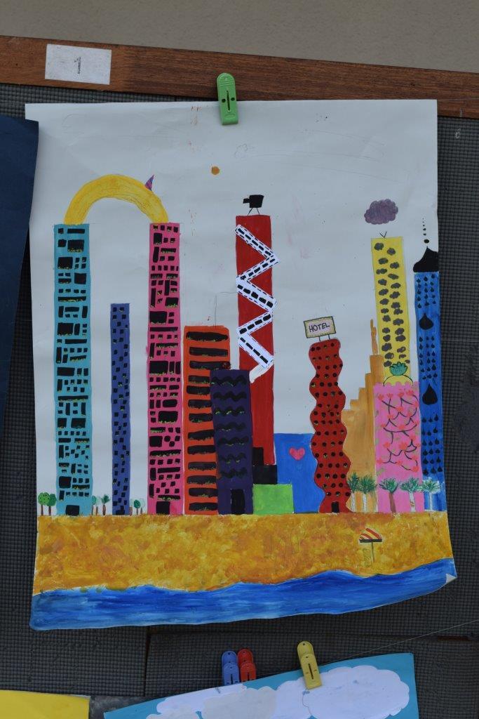 18-03-epi-ville-revee-verticalite-4eme (16)