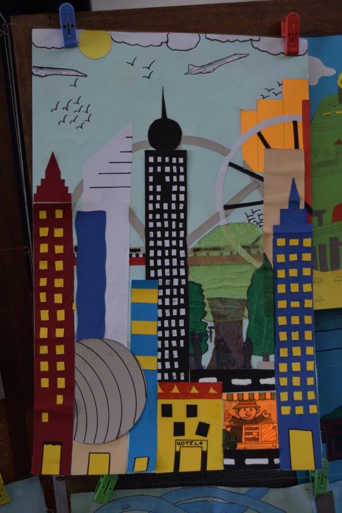 18-03-epi-ville-revee-verticalite-4eme (3)