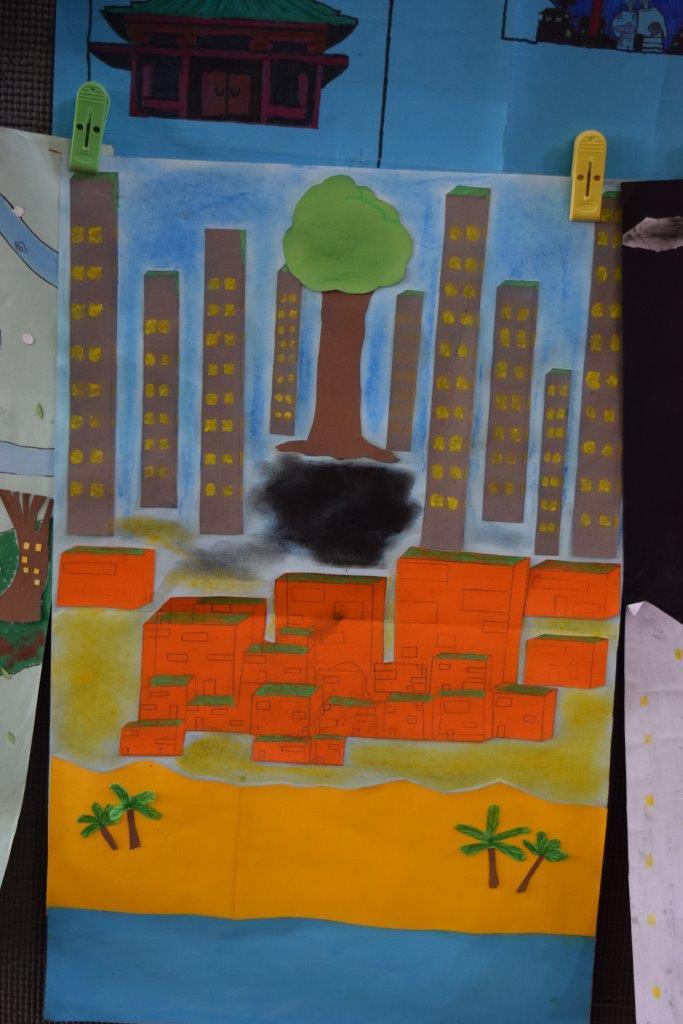 18-03-epi-ville-revee-verticalite-4eme (8)