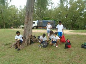 18-04-CM2C-KAYAK-picnic (2)