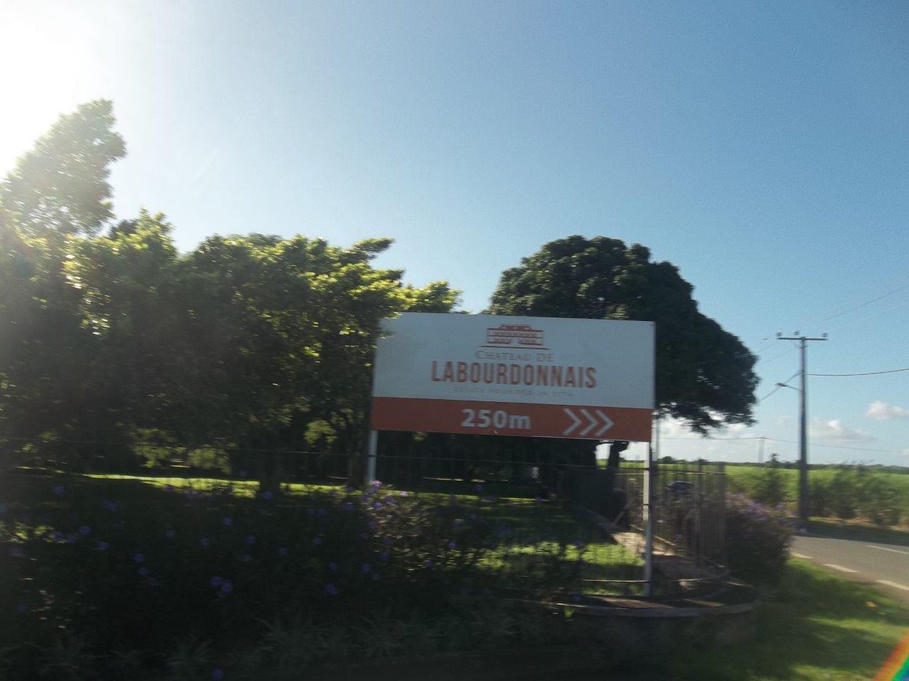 18-04 labourdonnais (3)