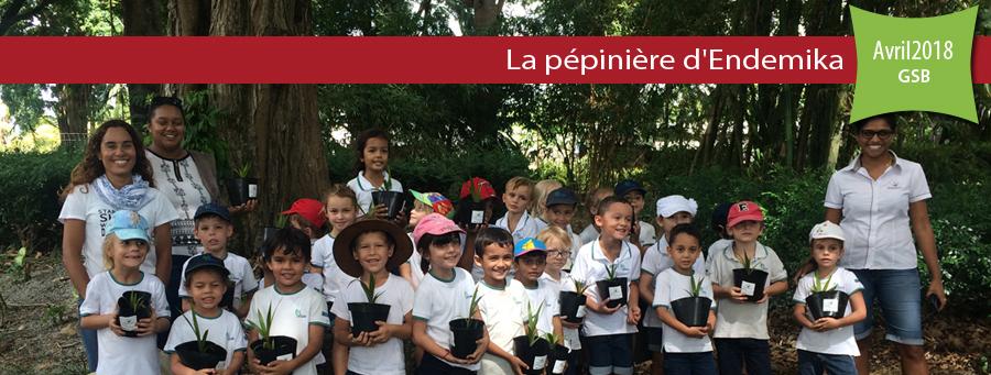 diaporama-actu-2017-2018-PEPINIERE