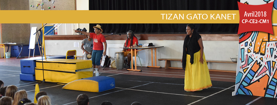 diaporama-actu-2017-2018-TIZAN-GATO-GANET