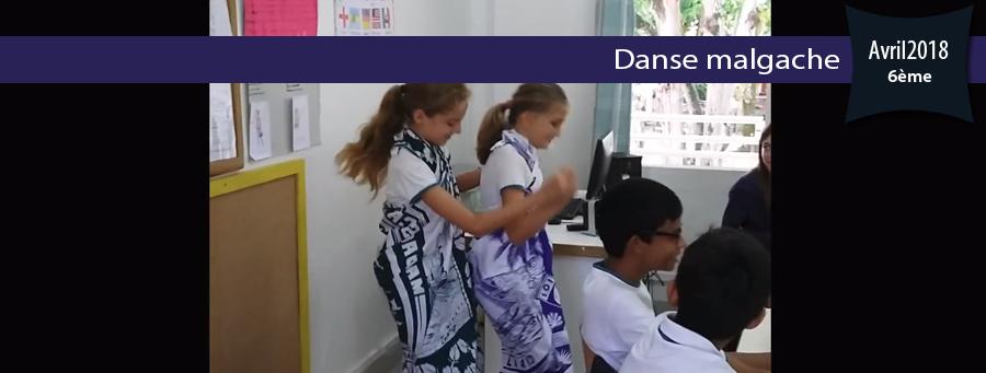 diaporama-actu-2017-2018-danse-malgache