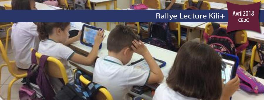 diaporama-actu-2017-2018-rallye-lecture