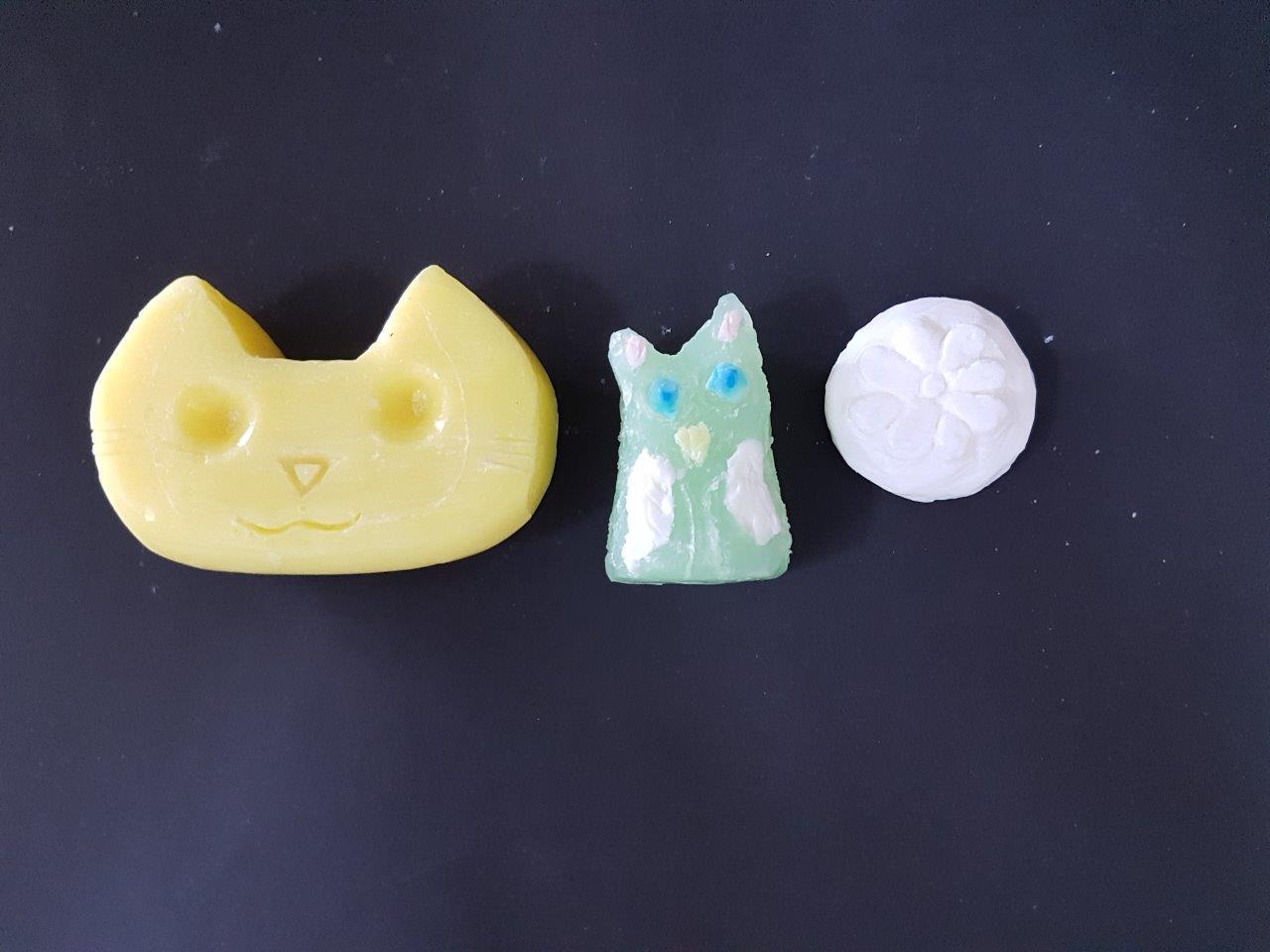 18-05-projet-arts-plastiques (24)