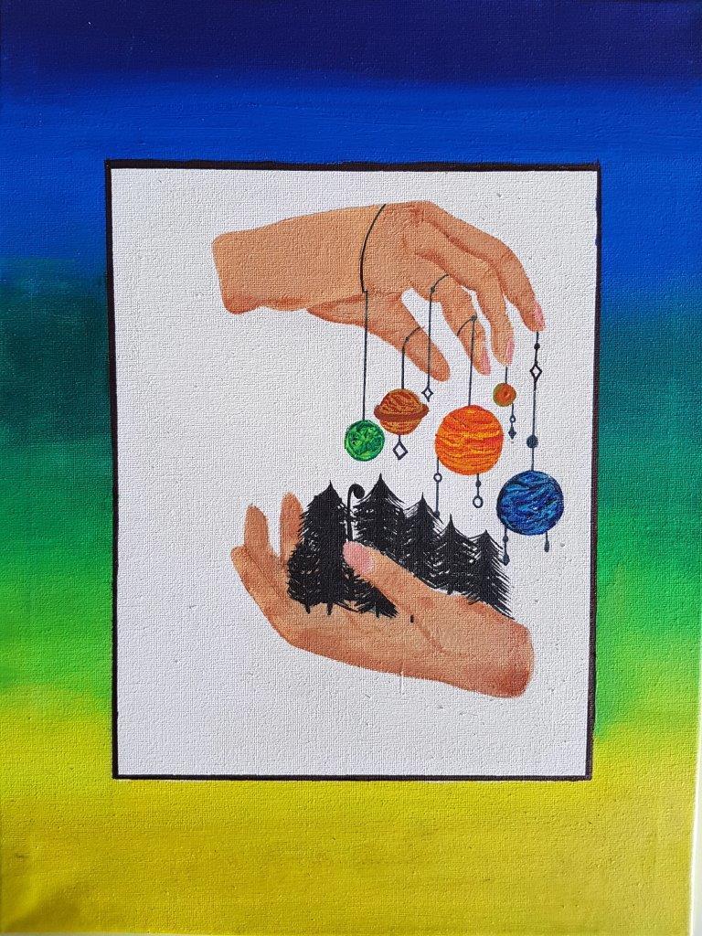 18-05-projet-arts-plastiques (3)
