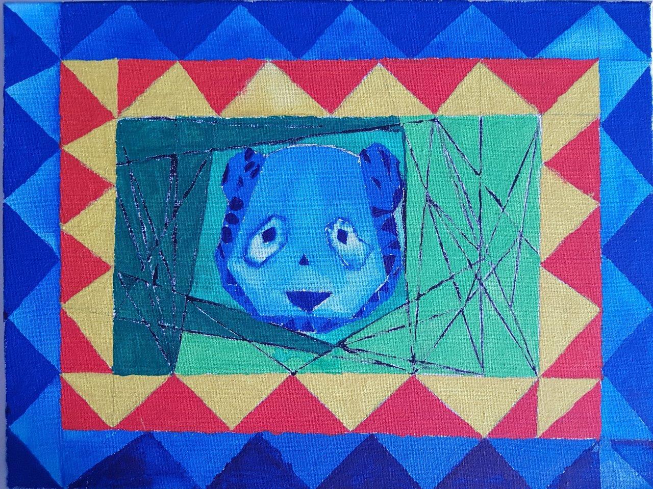 18-05-projet-arts-plastiques (4)