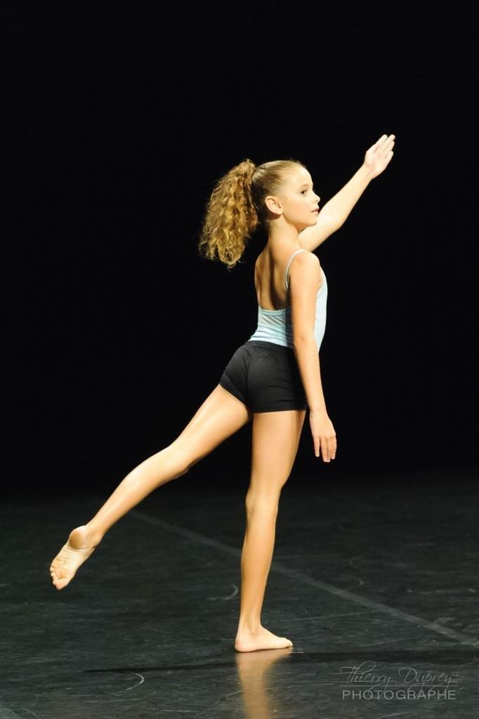 18-05-talents-edn-danseuses (1)