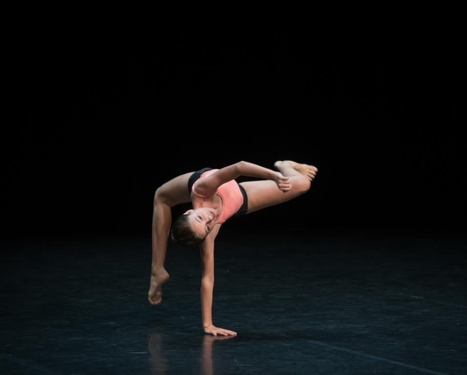 18-05-talents-edn-danseuses (10)