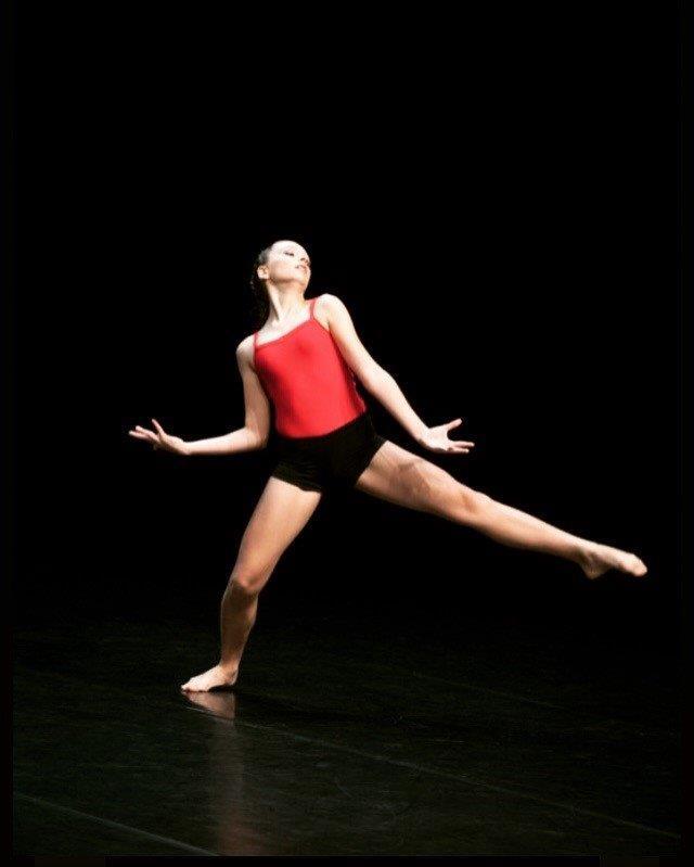 18-05-talents-edn-danseuses (11)