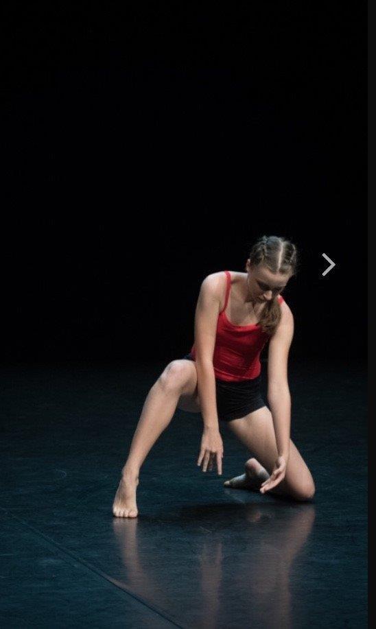 18-05-talents-edn-danseuses (12)