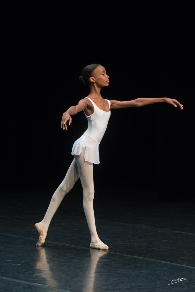18-05-talents-edn-danseuses (3)