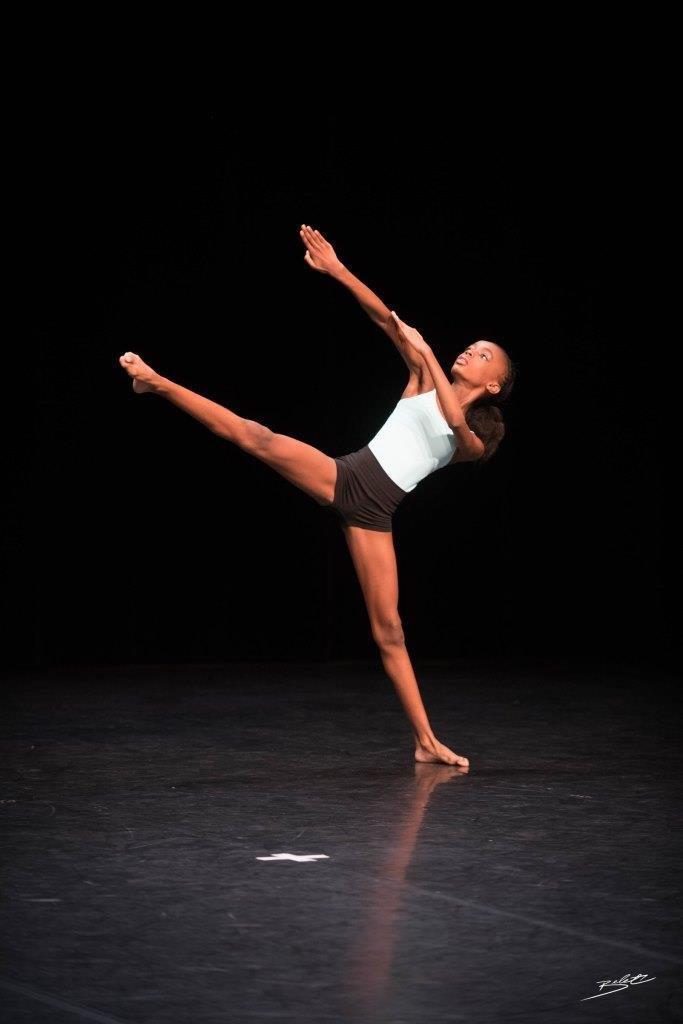 18-05-talents-edn-danseuses (4)