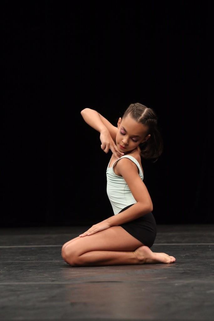18-05-talents-edn-danseuses (5)