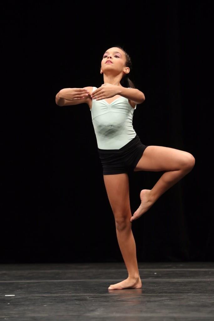 18-05-talents-edn-danseuses (7)