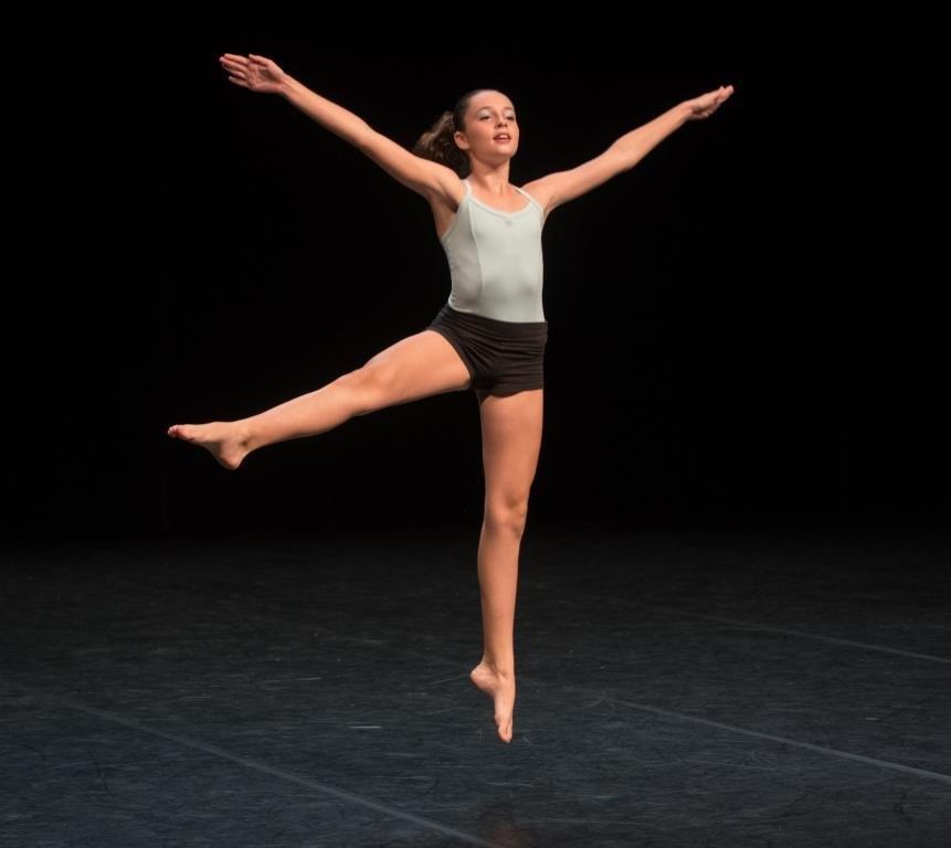 18-05-talents-edn-danseuses (9)