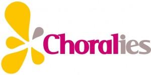 logo-couleur-Choralies_original-800x399