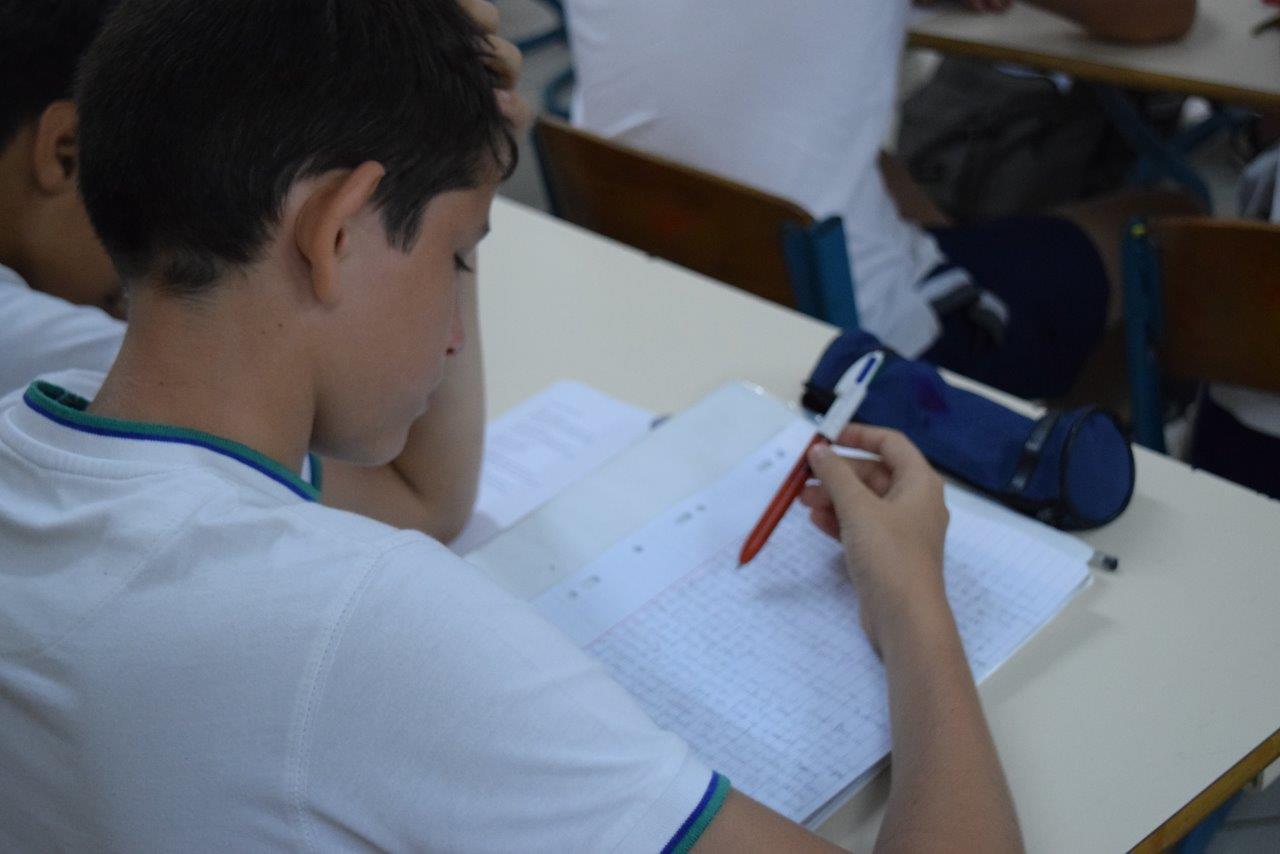rencontre-ecrivain (2)