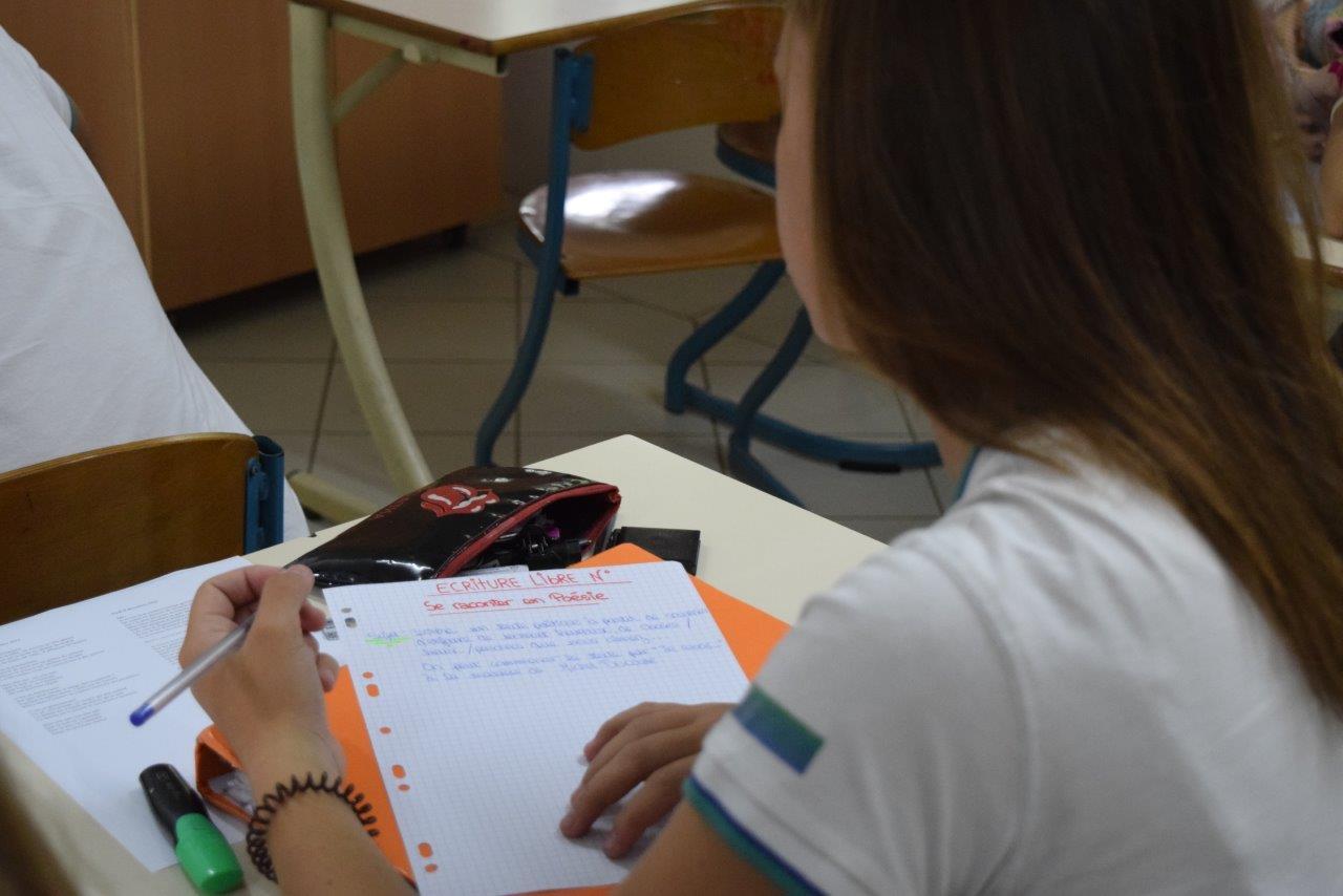 rencontre-ecrivain (3)