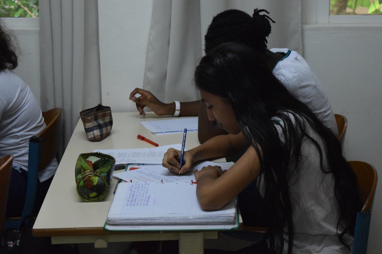 rencontre-ecrivain (4)